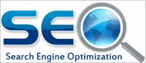 Search-Engine-Optimisation-SEO-300x130